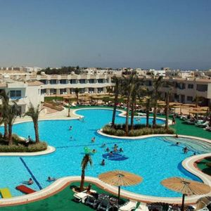 Dreams_Vacation-Resort-Sharm-El-Sheikh