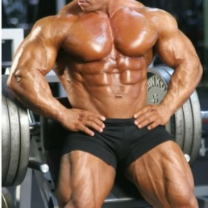 Effects-Of-Bodybuilding-On-Your-Libido